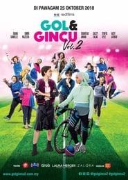 Gol & Gincu Vol 2 (2018)