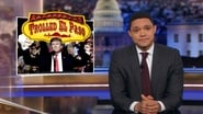 The Daily Show with Trevor Noah Season 24 Episode 60 : Spike Lee