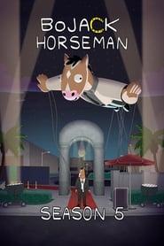 BoJack Horseman - Season 5