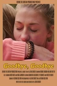 Goodbye, Goodbye (2020) Torrent