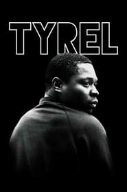 Tyrel (2018) Watch Online Free