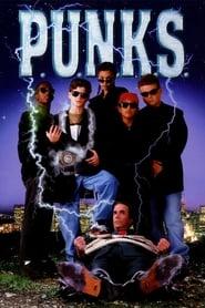 P.U.N.K.S (1999)