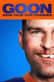Goon – Kein Film für Pussies [2012]