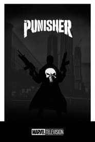 Marvel's The Punisher-Azwaad Movie Database