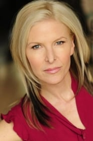 Stephanie Ittleson