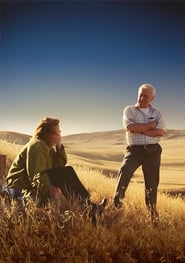 Almost Salinas - Some lives must be lived in the shadow of a legend. - Azwaad Movie Database