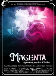 Magenta (2020)