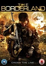 Voir The Borderland en streaming complet gratuit | film streaming, StreamizSeries.com