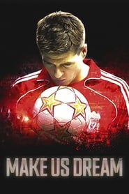 Make Us Dream Free Download HD 720p