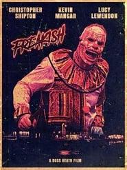 Freakish [2019]