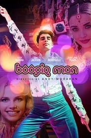 Watch Boogie Man on Showbox Online