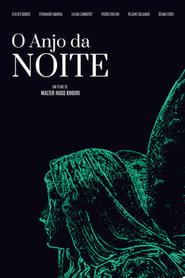 O Anjo da Noite (1974)