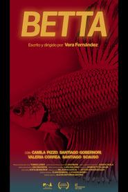 مشاهدة فيلم Betta 2021 مترجم أون لاين بجودة عالية