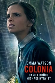 Colonia (2015) Bluray 480p, 720p