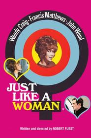 Just Like a Woman (1967)