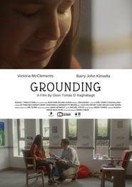 مشاهدة فيلم Grounding مترجم