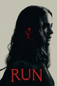 Run (2020) Dual Audio [Hindi-ENG] WEB-DL 480p, 720p & 1080p | GDRive