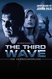 The Third Wave – Die Verschwörung (2003)