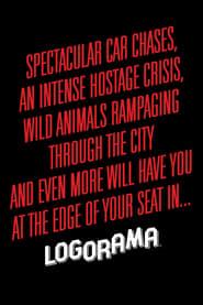 Logorama 2009