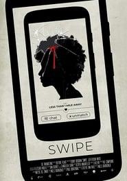 Swipe [2019]