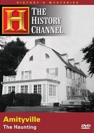 Watch Amityville: The Haunting