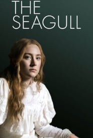 The Seagull 2018 Full Movie Watch Online Free HD Download