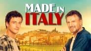 EUROPESE OMROEP | Made in Italy