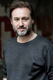 Philippe Chaine isLe producteur