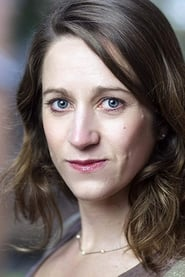 Gemma Wilks