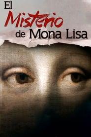 El misterio de la Mona Lisa 2014