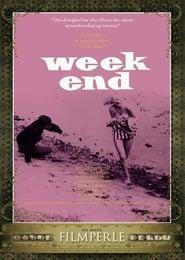 Weekend 1962