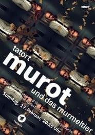 Murot und das Murmeltier (2019)