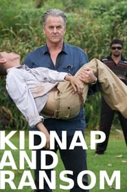 Kidnap and Ransom-Azwaad Movie Database