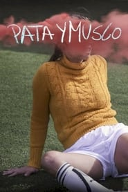 Pata y muslo (2021) torrent