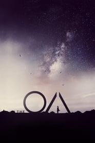 The OA – Todas Temporadas em HD