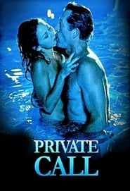 Private Call 2001