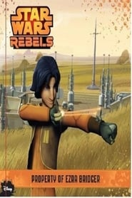 Star Wars Rebels: Not What You Think