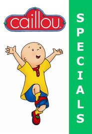Caillou saison 0 streaming vf