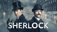 Sherlock en streaming