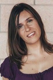 Chiara Lo Staglio