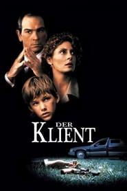 Der Klient (1994)