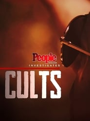 People Magazine Investigates Cults Season 2 Episode 5