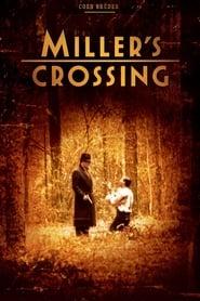 Gucke Miller's Crossing