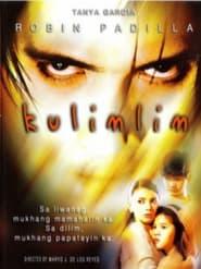 Watch Kulimlim (2004)