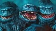 Captura de Critters ¡Al ataque!