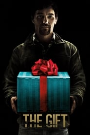 The Gift - Not every gift is welcome. - Azwaad Movie Database