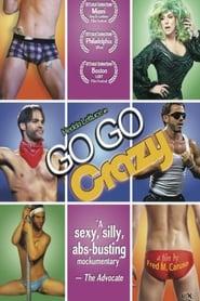 Go Go Crazy (2011)