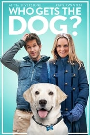 Who Gets the Dog? (2016) Full Movie