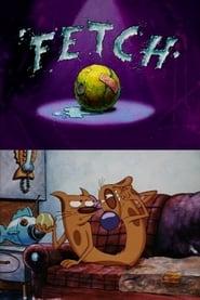 Fetch 1998