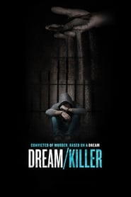 Poster for Dream/Killer